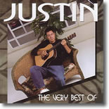 Very Best of Justin