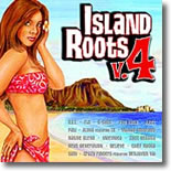 Various - Island Roots Vol. 4
