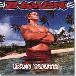 Iron Youth