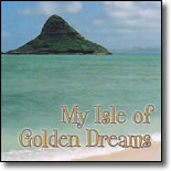 Various artists - My Isle of Golden Dreams