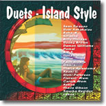 Various Artists - Duets - Island Style