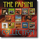 Various Artists - The Panini Collection