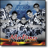 Malino - Always Be Mine