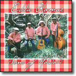 Eddie Kamae & Sons of Hawai`i