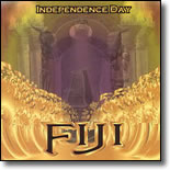 Fiji - Independence Day
