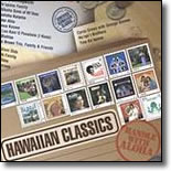Various Artists - Hawaiian Classics