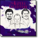Kapena - Collection Vol 1