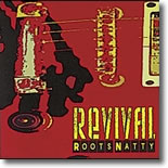 Revival - Roots Natty