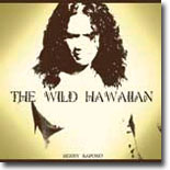 The Wild Hawaiian