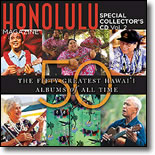 50 Greatest Hawaii Albums Vol 2