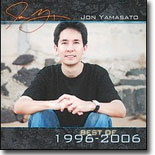 Jon Yamasato - Best Of 1996-2006