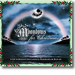 Various Artists - Moonbows For Christmas