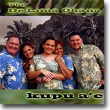 Fifty Greatest Hawai`i Albums Of All Time