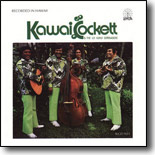 Kawai Cockett and The Lei Kukui Serenaders