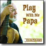 Play Woth me Papa