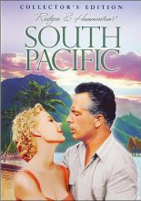 Rodgers & Hammerstein - South Pacific Collector's Edition