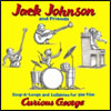 Jack Johnson and Friends - Curious George Soundtrack